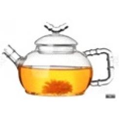 "Чайник ""Стебель бамбука"" 600 мл."
